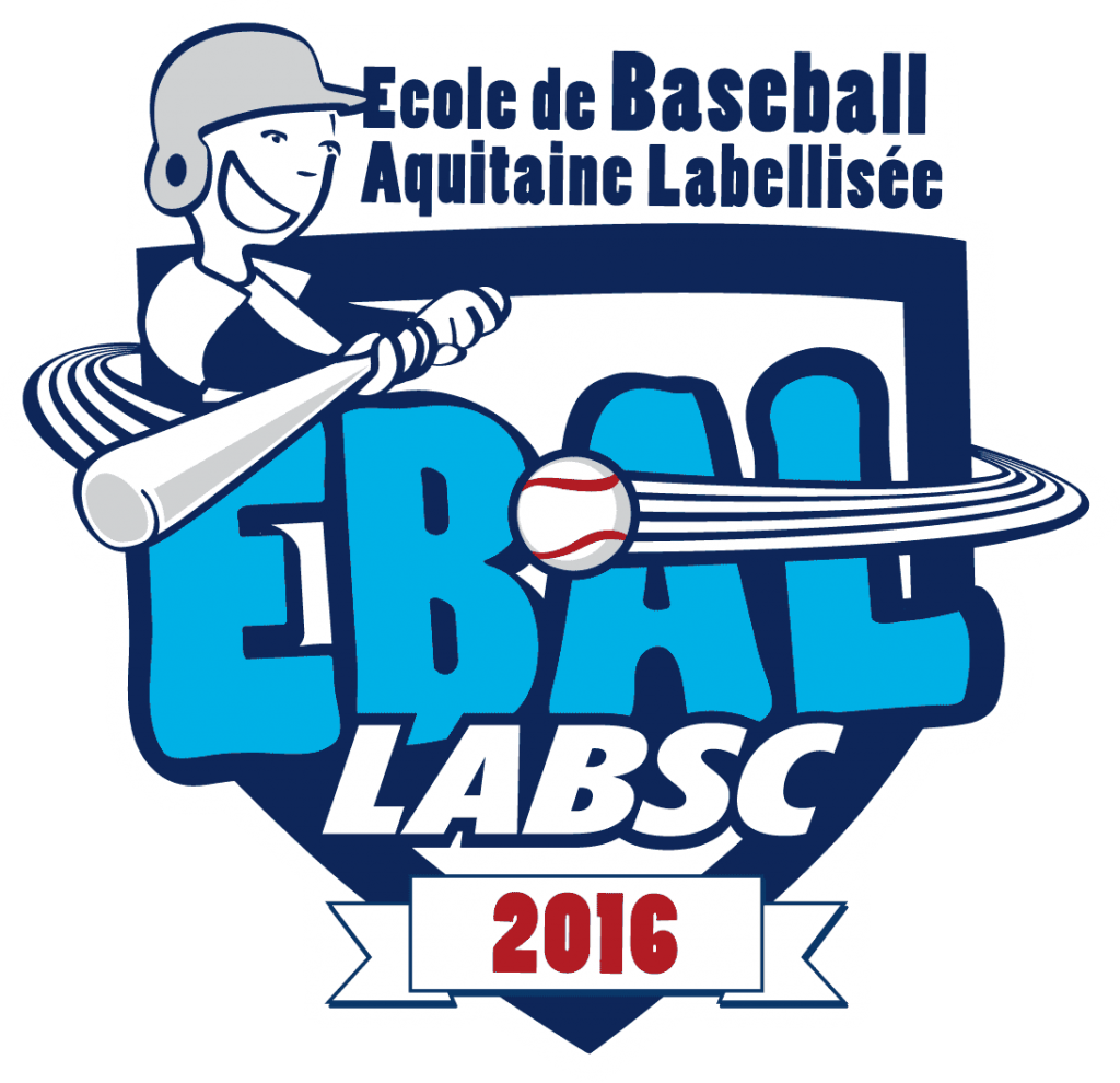 2016-EBAL-LOGO