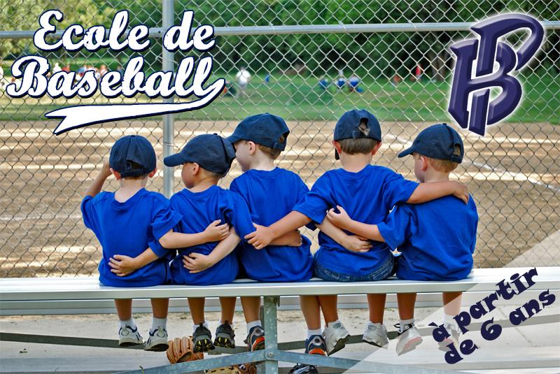 ecole-baseball