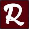 Reg Agency